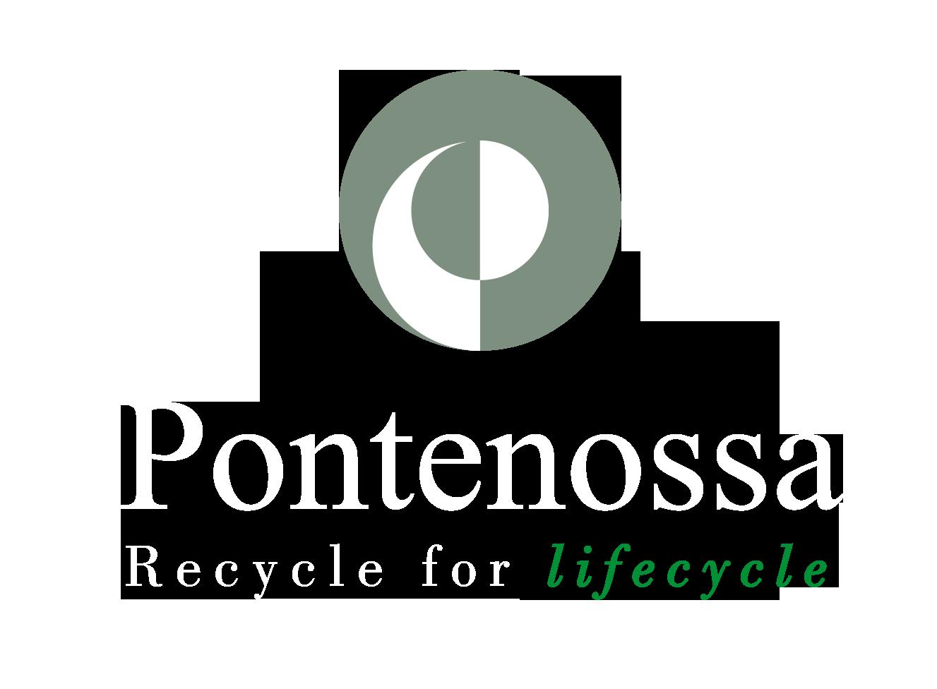Pontenossa Spa